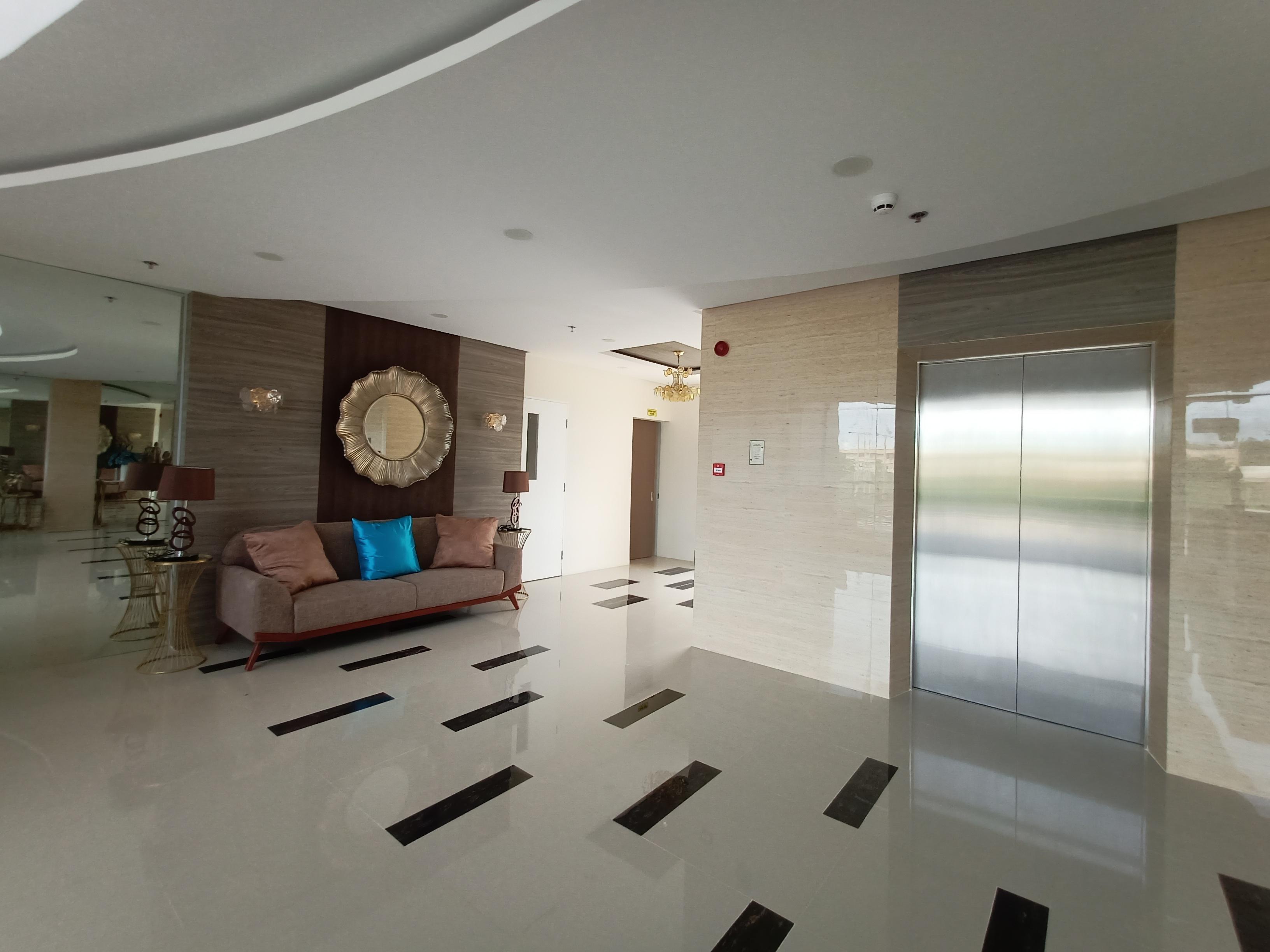 Sitio Uno Condominium