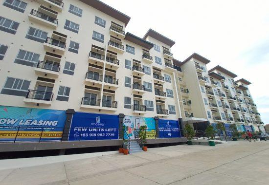 Sitio Uno Condominium image